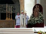Francis_Inauguration_fc10